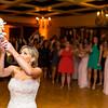 0522-151010-jessica-chris-wedding-8twenty8-studios