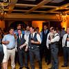 0540-151010-jessica-chris-wedding-8twenty8-studios