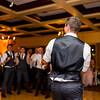 0539-151010-jessica-chris-wedding-8twenty8-studios