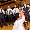 0526-151010-jessica-chris-wedding-8twenty8-studios