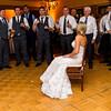 0528-151010-jessica-chris-wedding-8twenty8-studios