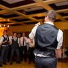 0536-151010-jessica-chris-wedding-8twenty8-studios