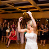 0524-151010-jessica-chris-wedding-8twenty8-studios