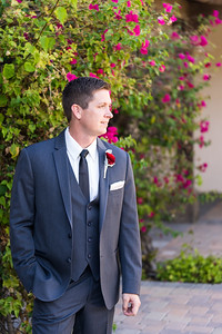 0037-151010-jessica-chris-wedding-8twenty8-studios