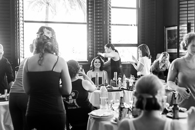 0037-150404-jessica-jorge-wedding-8twenty8-Studios