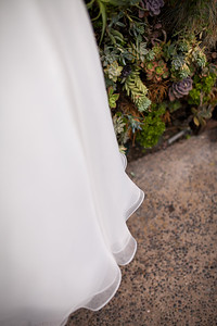 0005-150627-jessica-justin-wedding-8twenty8-Studios