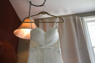 0026-150821-jordan-mike-wedding-8twenty8-studios
