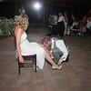 0598-150821-jordan-mike-wedding-8twenty8-studios