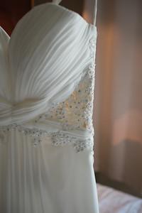 0029-150821-jordan-mike-wedding-8twenty8-studios