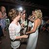 0595-150821-jordan-mike-wedding-8twenty8-studios