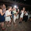0594-150821-jordan-mike-wedding-8twenty8-studios