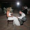 0596-150821-jordan-mike-wedding-8twenty8-studios