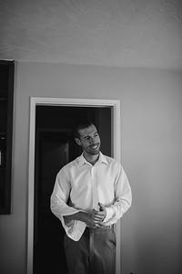 0003-150821-jordan-mike-wedding-8twenty8-studios