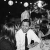 0609-150821-jordan-mike-wedding-8twenty8-studios