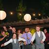 0600-150821-jordan-mike-wedding-8twenty8-studios
