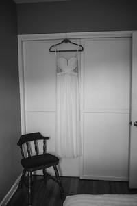 0031-150821-jordan-mike-wedding-8twenty8-studios