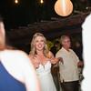 0603-150821-jordan-mike-wedding-8twenty8-studios