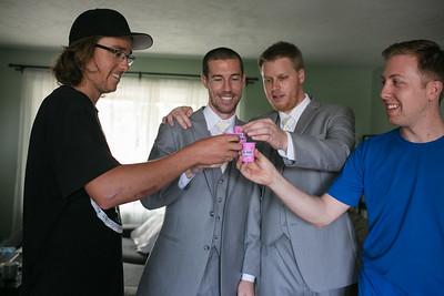 0025-150821-jordan-mike-wedding-8twenty8-studios