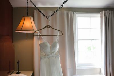0028-150821-jordan-mike-wedding-8twenty8-studios