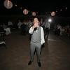 0602-150821-jordan-mike-wedding-8twenty8-studios