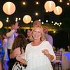 0606-150821-jordan-mike-wedding-8twenty8-studios