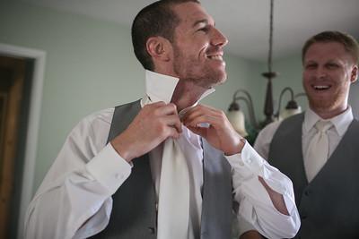 0013-150821-jordan-mike-wedding-8twenty8-studios