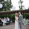 0528-150821-jordan-mike-wedding-8twenty8-studios