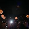 0612-150821-jordan-mike-wedding-8twenty8-studios