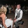 0599-150821-jordan-mike-wedding-8twenty8-studios
