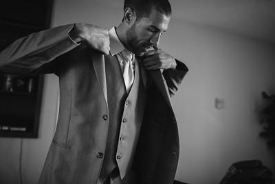 0018-150821-jordan-mike-wedding-8twenty8-studios