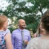 0475-150821-jordan-mike-wedding-8twenty8-studios