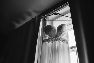 0032-150821-jordan-mike-wedding-8twenty8-studios