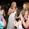 0604-150821-jordan-mike-wedding-8twenty8-studios