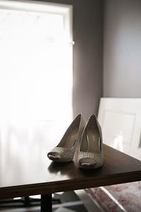 0035-150821-jordan-mike-wedding-8twenty8-studios