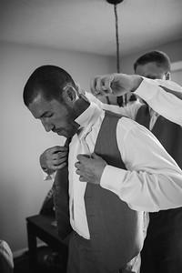 0012-150821-jordan-mike-wedding-8twenty8-studios