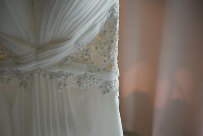 0030-150821-jordan-mike-wedding-8twenty8-studios
