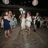 0593-150821-jordan-mike-wedding-8twenty8-studios