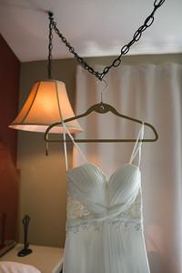 0027-150821-jordan-mike-wedding-8twenty8-studios