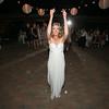 0592-150821-jordan-mike-wedding-8twenty8-studios