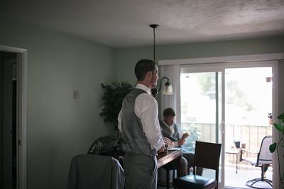 0017-150821-jordan-mike-wedding-8twenty8-studios