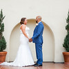 0132-150626-kelly-nick-wedding-8twenty8-Studios