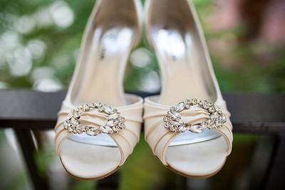 0005-150626-kelly-nick-wedding-8twenty8-Studios