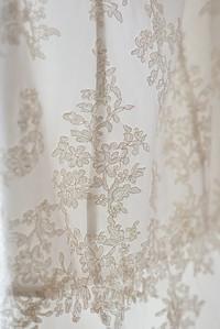 0029-150626-kelly-nick-wedding-8twenty8-Studios