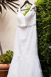 0024-150626-kelly-nick-wedding-8twenty8-Studios