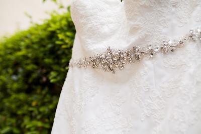 0020-150626-kelly-nick-wedding-8twenty8-Studios