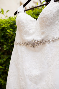0019-150626-kelly-nick-wedding-8twenty8-Studios