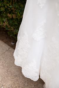 0021-150626-kelly-nick-wedding-8twenty8-Studios