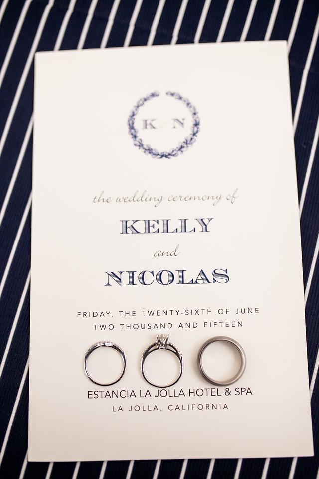 0708-150626-kelly-nick-wedding-8twenty8-Studios