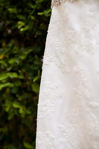 0022-150626-kelly-nick-wedding-8twenty8-Studios