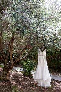 0025-150626-kelly-nick-wedding-8twenty8-Studios